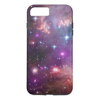 Small Magellanic Cloud iPhone 8 Plus/7 Plus Case