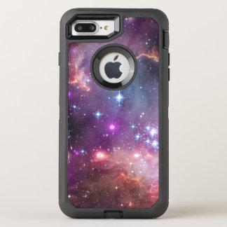 Small Magellanic Cloud OtterBox Defender iPhone 8 Plus/7 Plus Case