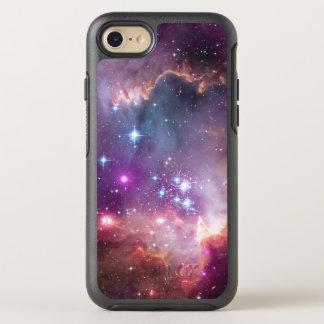 Small Magellanic Cloud OtterBox Symmetry iPhone 8/7 Case
