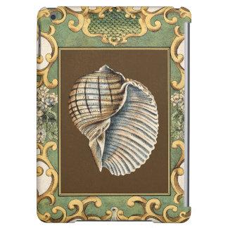 Small Mermaid's Shells