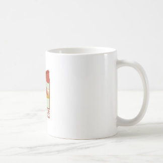 Small Packages Mug