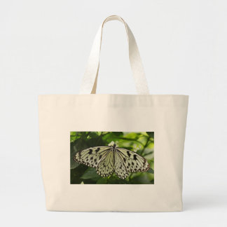 Small tote canvas bags