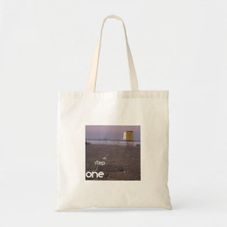 Small Tote Budget Tote Bag