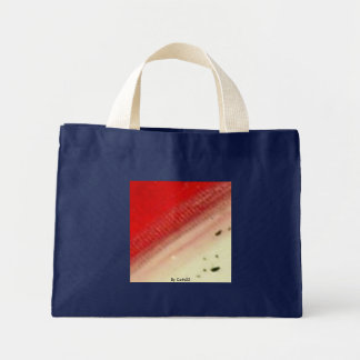 Small Tote  By Cath53 Tote Bag