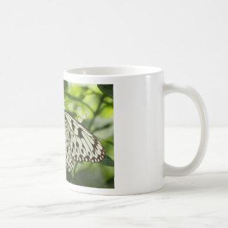 Small tote mug