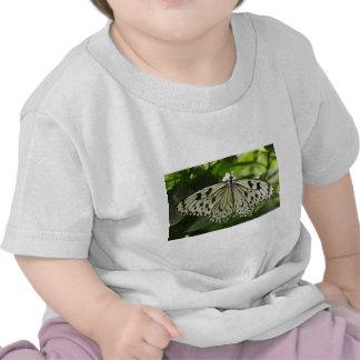 Small tote tshirts