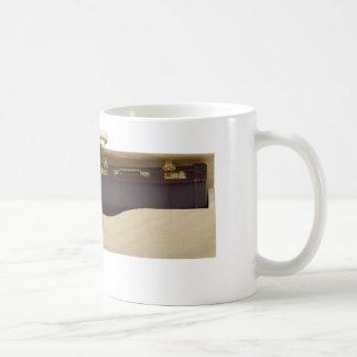 SmallBusiness042310 Coffee Mugs