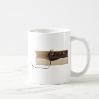 SmallBusiness042310 Mugs