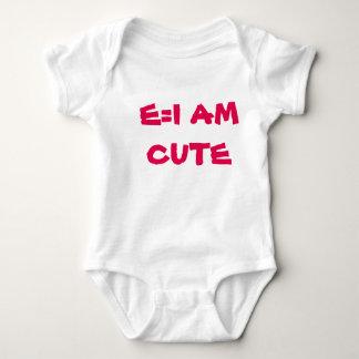 Smart baby girl tee shirts