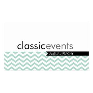 SMART BUSINESS CARD :: simple minimal classy 28