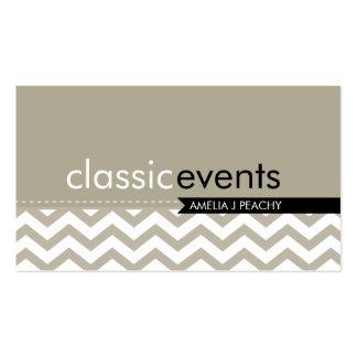 SMART BUSINESS CARD :: simple minimal classy 34