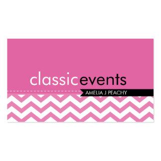SMART BUSINESS CARD :: simple minimal classy 36