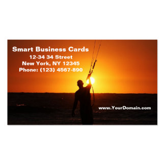 58 2013 Calendar Business Cards and 2013 Calendar