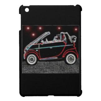 Smart Car Case For The iPad Mini