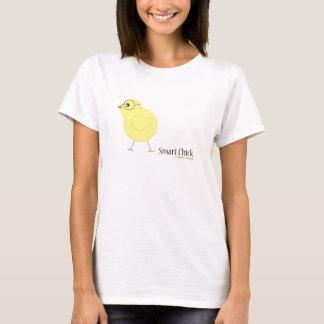 Smart Chick Shirt