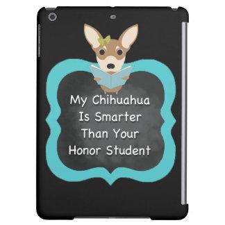 R Chihuahuas Smart Smart Chihuahua