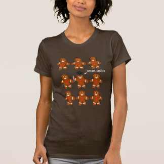 Smart Cookie Shirts