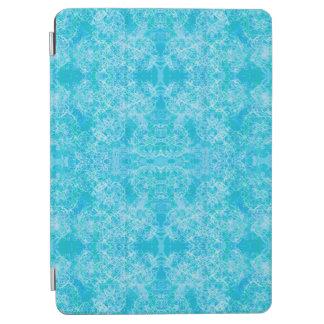 Smart Cover iPad Air iPad Air Cover