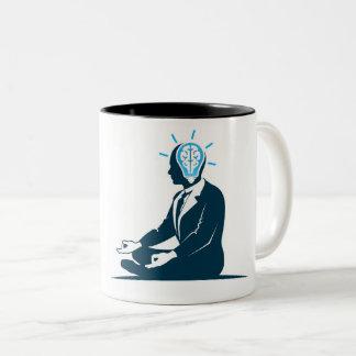 smart cup