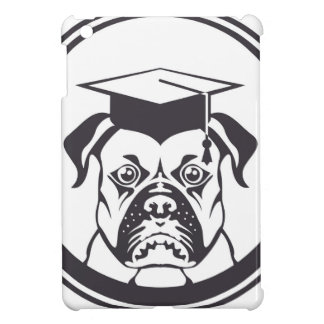 Smart Dog iPad Mini Case