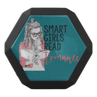 Smart Girls Read Romance Boom Bot Rex