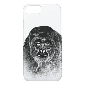 Smart Gorilla iPhone 8/7 Case