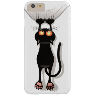 Smart layer of iPhone Good-looking Barely There iPhone 6 Plus Case