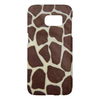 Smart Phone Giraffe Case (Select Your Phone)
