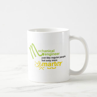 smarter coffee mug