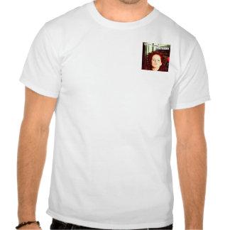 Smarter Tshirts