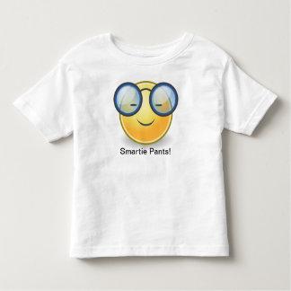 Smartie Pants Toddler / Infant - T Shirt