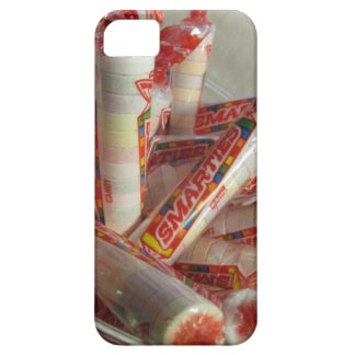 Smarties Candy iPhone 5 Case