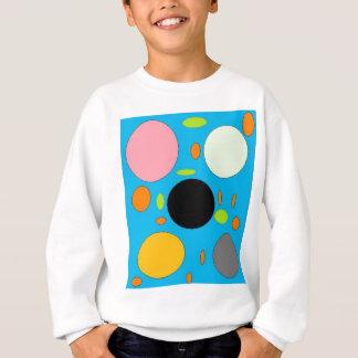 smarties sweatshirt