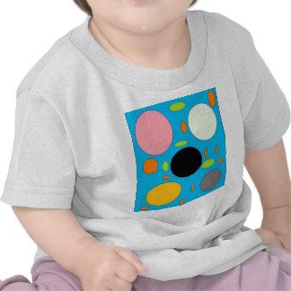 smarties t shirts