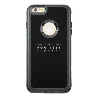 Smartphone Case (Black)