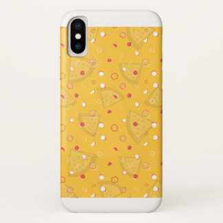 Smartphone Case in Watermelon Party