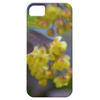 Smartphone cover iPhone