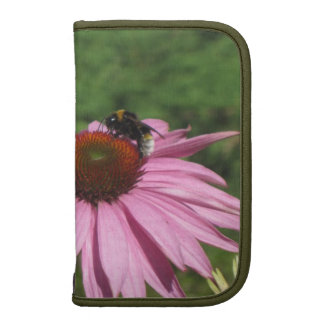 "Smartphone Folio ""Bee"" Folio Planners"