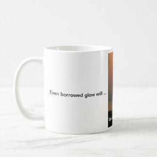 smartur-mug-borrow-inspiration basic white mug