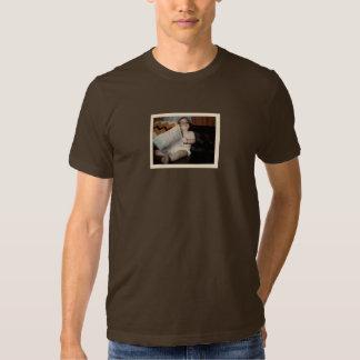 Smarty Art Shirts