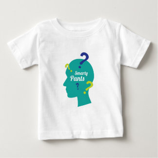 Smarty Pants Tee Shirt