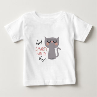 Smarty Pants Tshirt