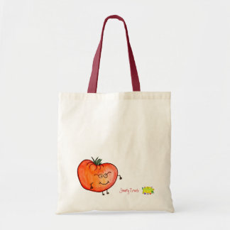 Smarty Tomato Bag