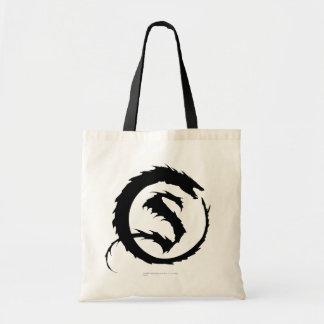 SMAUG™ Logo Tote Bag