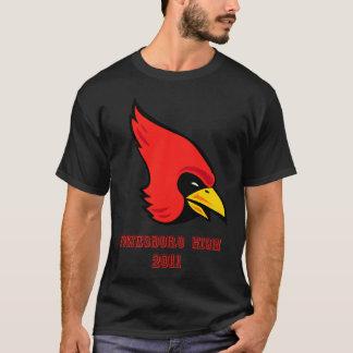 Smedstad, Judy T-Shirt