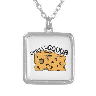 Smells Gouda Jewelry