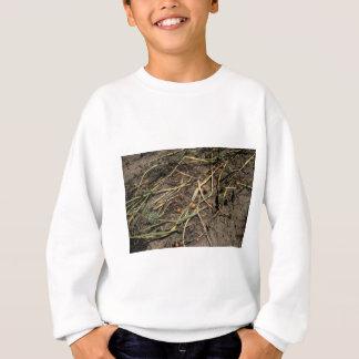 Smelly Onion Crop in the Field Sweatshirt