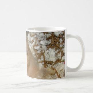 Smile Cutie Coffee Mug