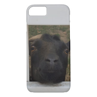 Smile For The Camera iPhone 8/7 Case