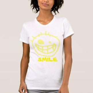 Smile Tees